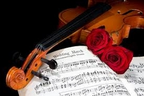 0809021028731_advEditor_violin_rose_music